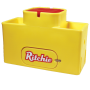 18166 - Ritchie 150, plastic, no heat